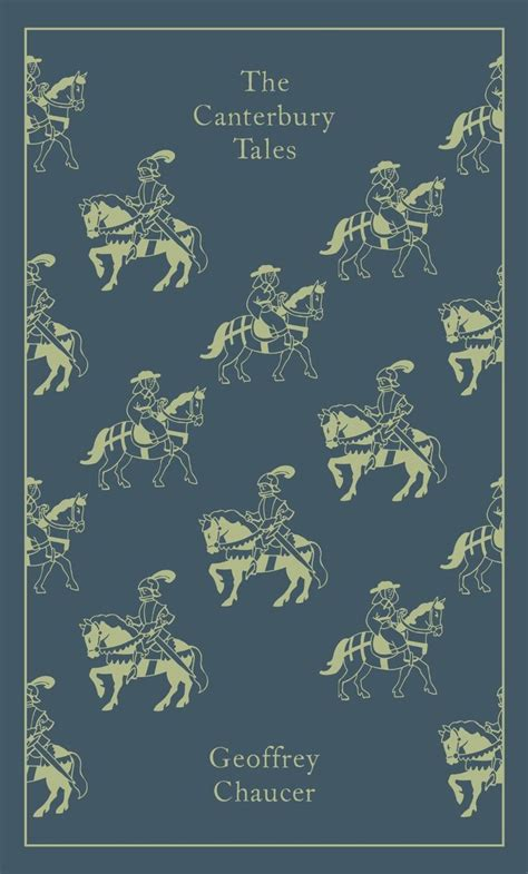 wuthering heights penguin clothbound 17 best images about gorgeous classics on english penguin classics and oliver twist