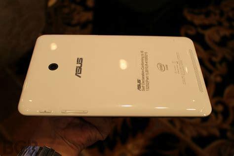 Tablet Asus Sim Card asus fonepad 7 dual sim on and impressions