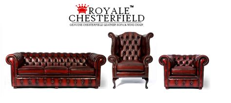 Sofa Biasa royale chesterfield sofa chesterfield bukan sekadar