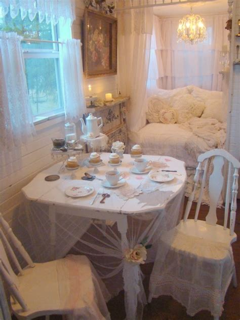 it looks like a boring 192squarefoot house � but when i