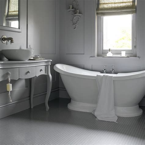 Vinyl Flooring For Bathroom Bathroom Flooring Buying Guide Carpetright Info Centre
