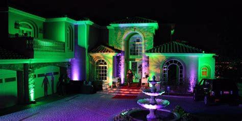 luxury home builders los angeles los angeles diditan luxury home builders