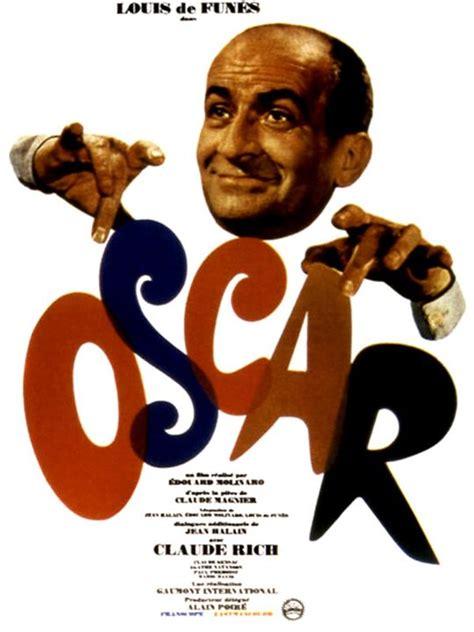 film oscar cast affiche du film oscar affiche 1 sur 1 allocin 233