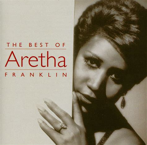 the best of aretha franklin aretha franklin cd the best of aretha franklin cd
