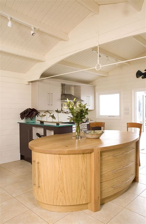 The Kitchen Centre Henderson by The Showroom Henderson Redfearn