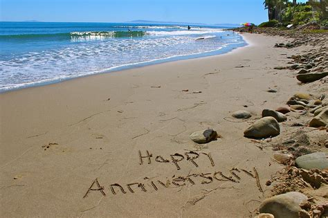 Florida Style Home Plans happy anniversary photograph by sharon and kailey sayre
