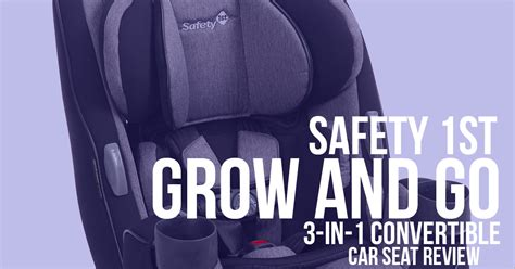safety 1st car seat weight limit safety 1st grow and go 3 in 1 convertible car seat review