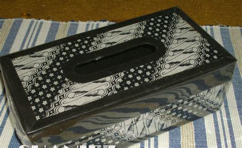 Kotak Souvenir Murah Ukuran 7x7x8 Ts Cm shaniez jogja souvenir handicraft tempat tissu