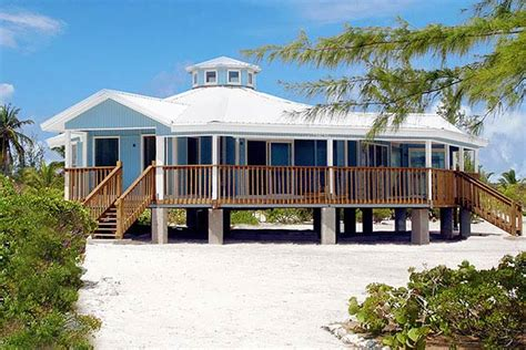 home design center bahamas beach house on stilts houses on stilts bahamas bahamian
