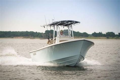 parker boats hull construction 2017 parker 21 center console power new and used boats for
