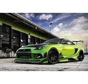 Eneites Pro › Autemocom Automotive Design Studio