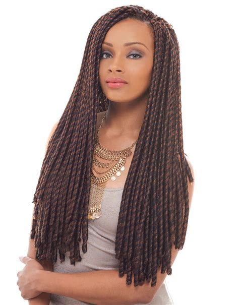 loc braid hairstyles pinterest janet collection noir softex dread loc janet softex dread loc janet collection softex dread loc
