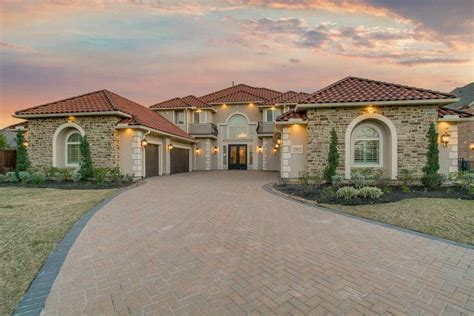 towne lake homes for sale in cypress cypress real estate