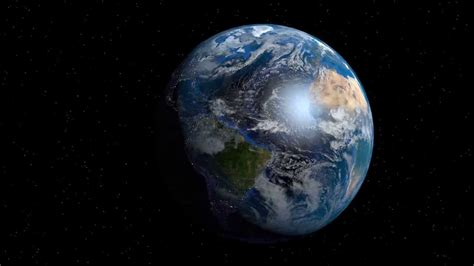 wallpaper 3d earth animation 3d animation 29 3d earth animation youtube