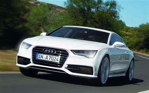 A9 Audi by Dive 2014 Audi A9 Automobile Magazine