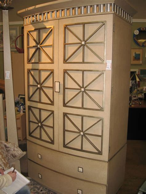 bedroom armoir 98 best images about encore consignment gallery displays