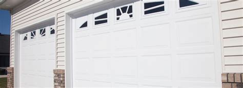Overhead Door Fargo Garage Door Fargo 21 City Garage Door Fargo Decor23 Jcsandershomes