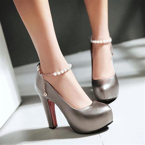 platform high heels store high heels wedding platform pumps my wedding ideas
