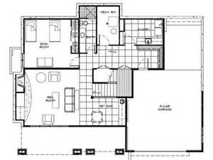 6 bedroom mobile homes bedroom how to purchase 6 bedroom mobile homes 6 bedroom