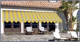 tendaggi da esterno prezzi tende parasole da esterno tende da sole