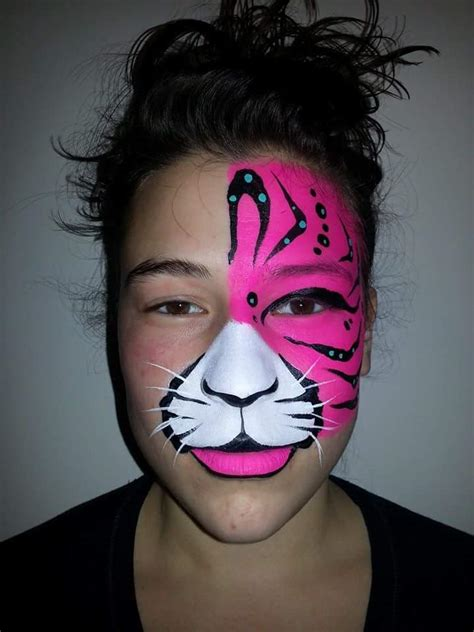 stevie blatz reviews hire felicia s face and body painting face painter in