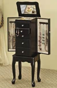 jewelry armoire under 100 gifts for girls under 100 i m loving this lifestyle