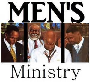 Men s ministry