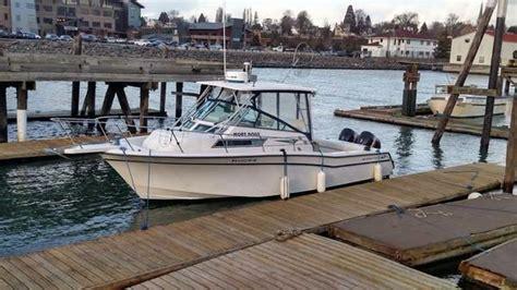 grady white boats for sale oregon grady white boats for sale 20 boats