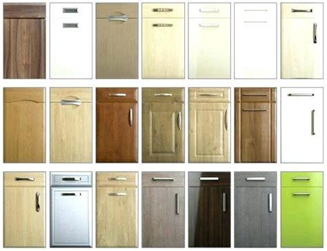 glass kitchen cabinet doors only oak cabinet doors replacement