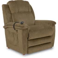 la z boy clayton power lift recliner reviews wayfair