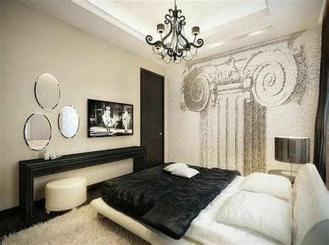 coco chanel themed bedroom coco chanel apartment bedroom mania 1 pinterest coco
