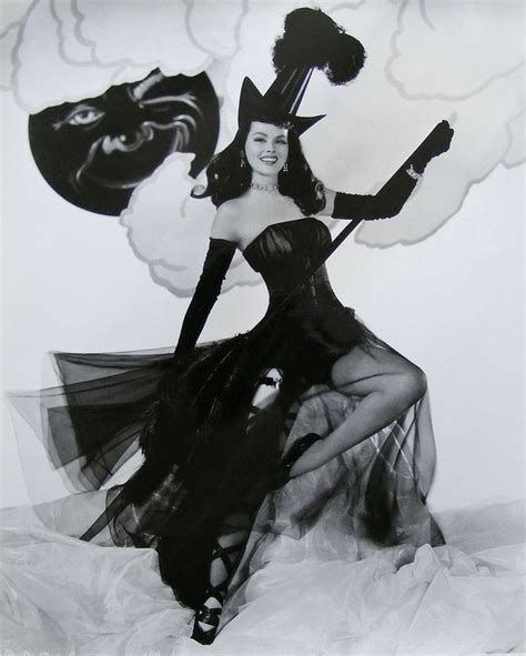 classic hollywood witches photos hollywood witches johanna s blog