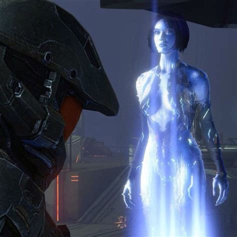 find me a picture of you cortana cortana find me a woman nadyasonika as cortana halo
