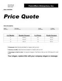 price image quotation 6 quotationof com