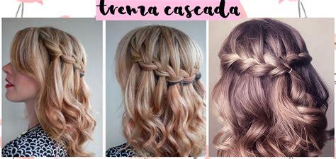 como hacer un corte de pelo corto para peinados para cabello corto paso a paso peinados lindos