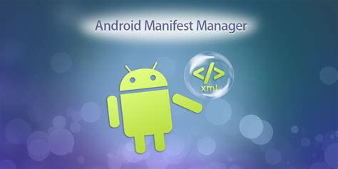 android manifest android manifest manager union assets dev assets marketplace