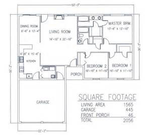 House Plans 40x40 by Metal Building House Floor Plans Trend Home Design And Decor