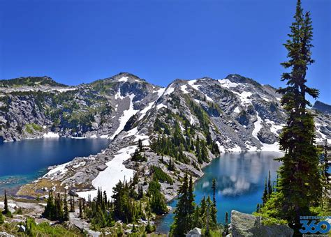 Search For In State Washington State Images