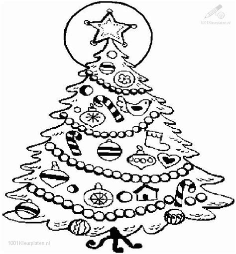 christmas tree coloring pages for toddlers mathieu darche 15 christmas tree coloring pages for kids