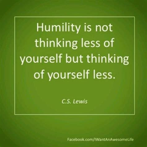 humility books humility books quotes worth reading