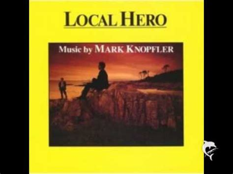 knopfler going home theme of the local