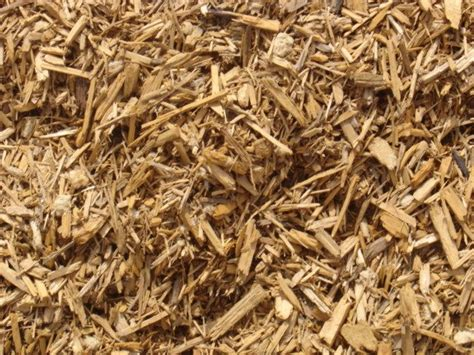 gold color enhanced mulch types of mulch bark pinterest mulches colors and gold