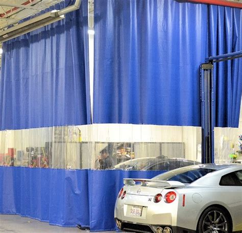 body shop curtains body shop curtains akon curtain and dividers