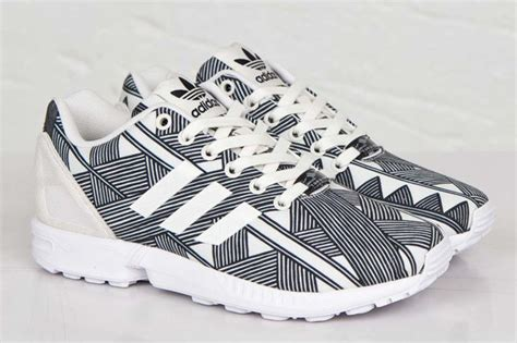 adidas zx flux black pattern adidas zx flux black pattern smithsestates co uk
