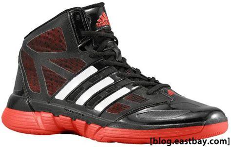 adidas stupidly light basketball shoes adidas stupidly light basketball shoes 28 images cheap