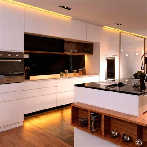 interior design agency voil 224 singapore based interior design agency