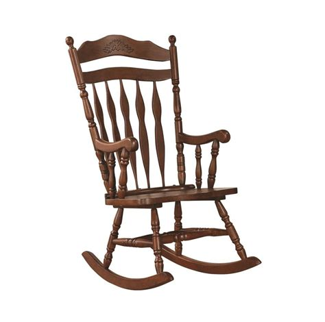 Living Room Rocking Chairs by Living Room Rocking Chairs Rocking Chair Chairs D L