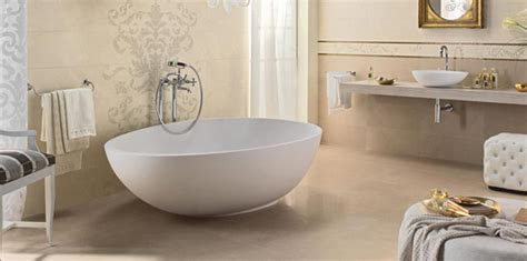 cheap bathroom renos cheap bathroom renovations five things to keep in mind
