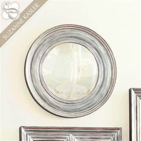 ballard design mirrors suzanne kasler convex mirror ballard designs