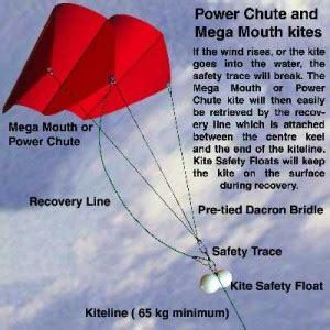 loyalty theme kite runner the kite runner loyalty quotes quotesgram